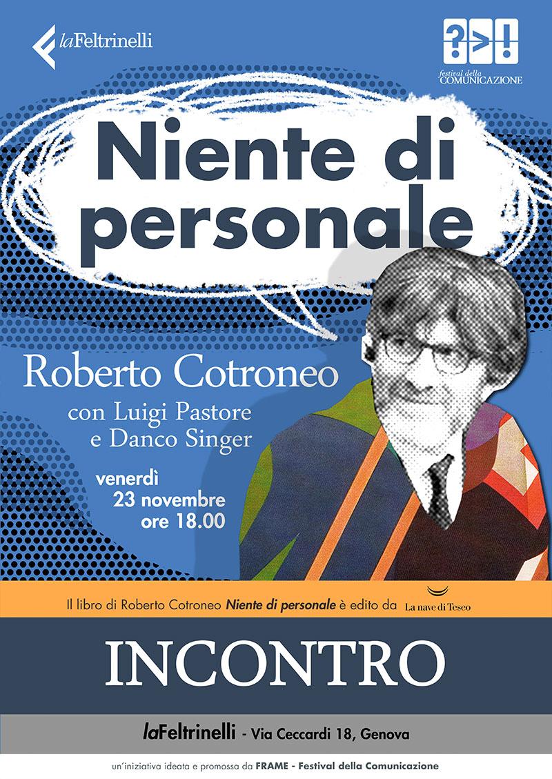800x1130px_LOCANDINA_incontri_Cotroneo_Genova_03