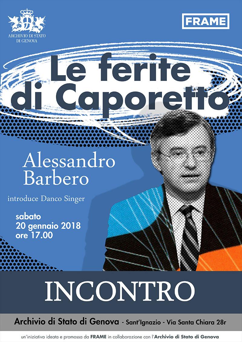 800x1130px_LOCANDINA_incontri_Frame_Barbero_Genova