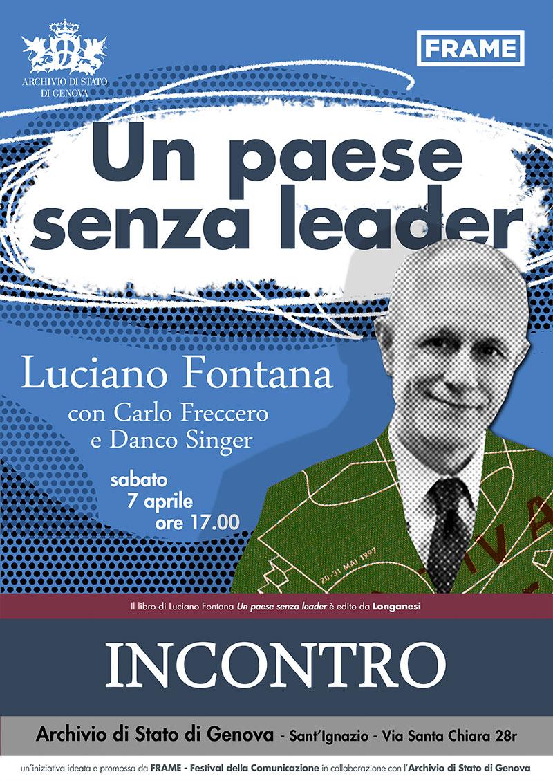 800x1130px_LOCANDINA_incontri_Frame_Fontana_Genova
