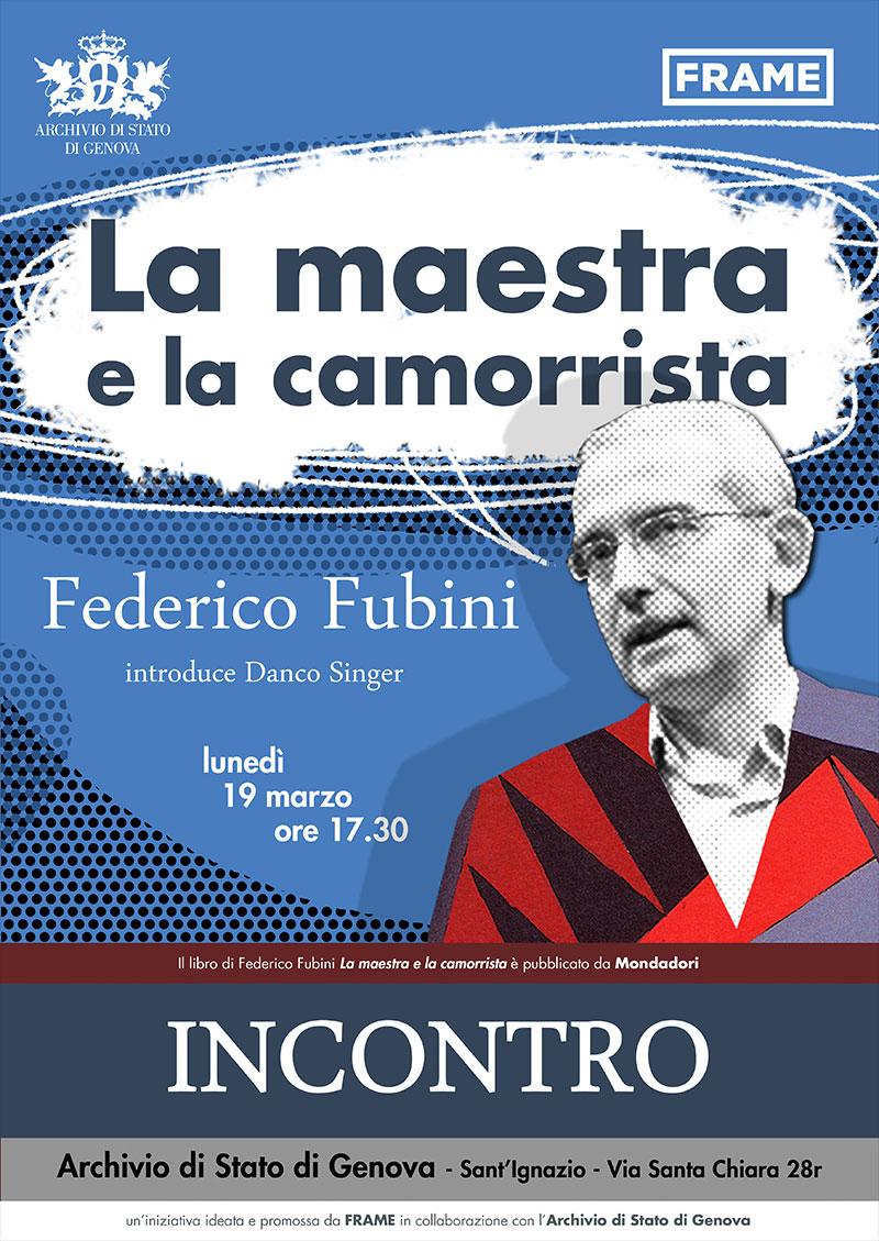 800x1130px_LOCANDINA_incontri_Frame_Fubini_Genova