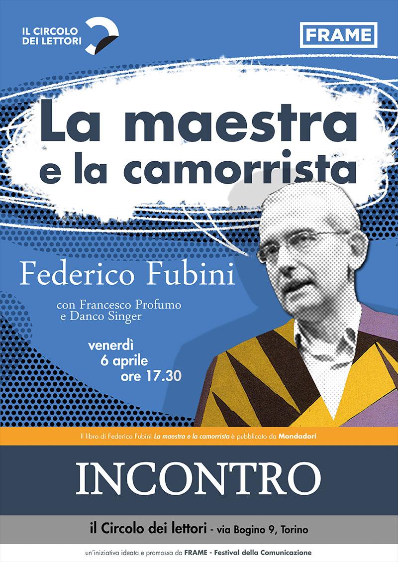 800x1130px_LOCANDINA_incontri_Frame_Fubini_Torino