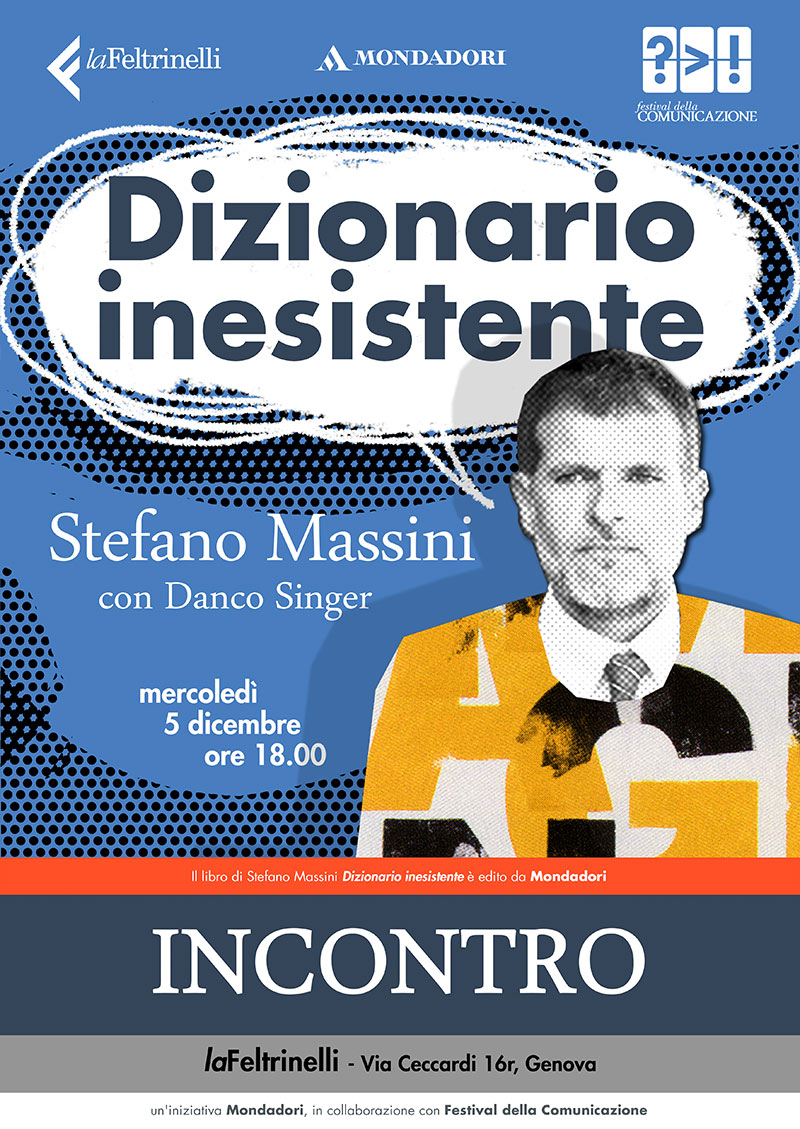800x1130px_LOCANDINA_incontri_Massini_Genova_Frame