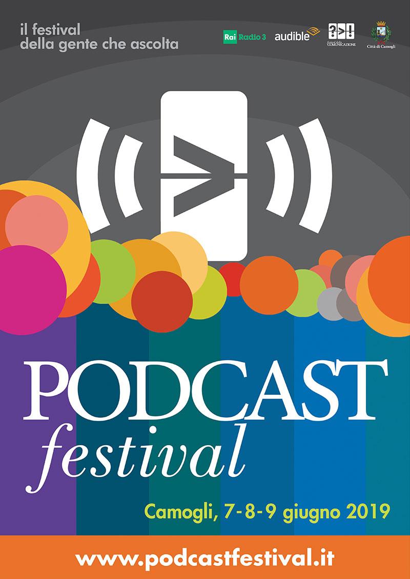 800x1130px_LOCANDINA_podcastfestival2019