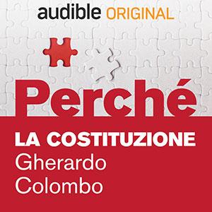Audible_Perché_La-costituzione_Gherardo-Colombo