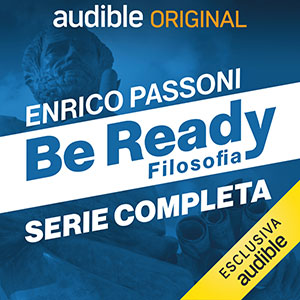 Audible_Frame_BeReady_Filosofia