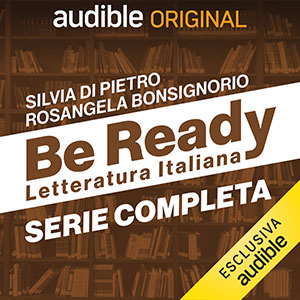 Audible_Frame_BeReady_Letteratura