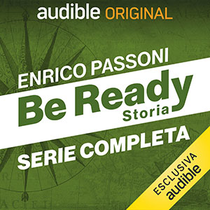 Audible_Frame_BeReady_Storia