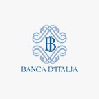 143px_LOGHINI_bancaitalia