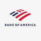 143px_LOGHINI_bankamerica