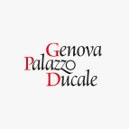 143px_LOGHINI_ducale