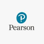 143px_LOGHINI_pearson