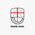143px_LOGHINI_regioneliguria