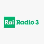 143px_LOGHINI_raradio3