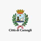 143px_LOGHINO_comune_camogli