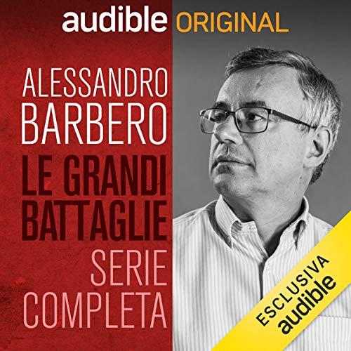 500px_BATTAGLIE_BARBERO